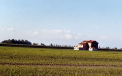 San Michele al T. - Terzo Bacino
